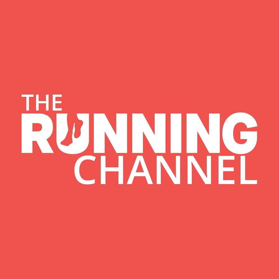 The Running Channel Logo (for JamesRunsFar.com).jpg