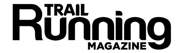 Trail Running Magazine Logo (for JamesRunsFar.com).png