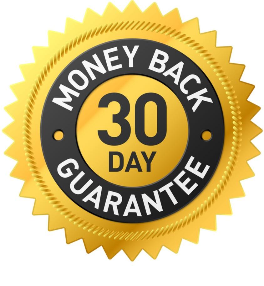30+Day+Money-Back+Guarantee+%28for+JamesRunsFar.com%29.jpg