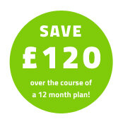 Save £120 (for JamesRunsFar.com).jpg