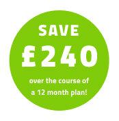 Save £240 (for JamesRunsFar.com).jpg