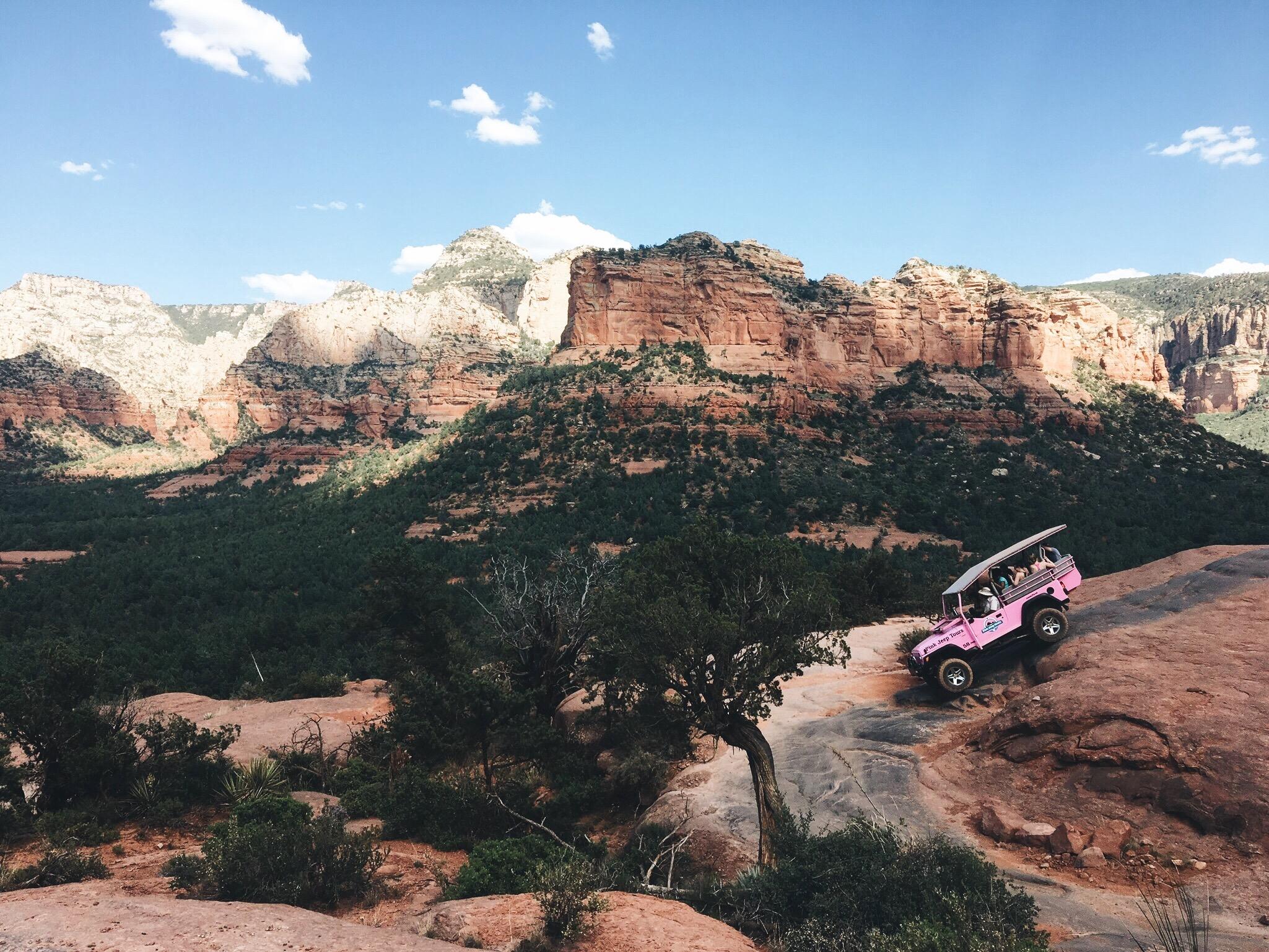 grand canyon getaway 2.jpg