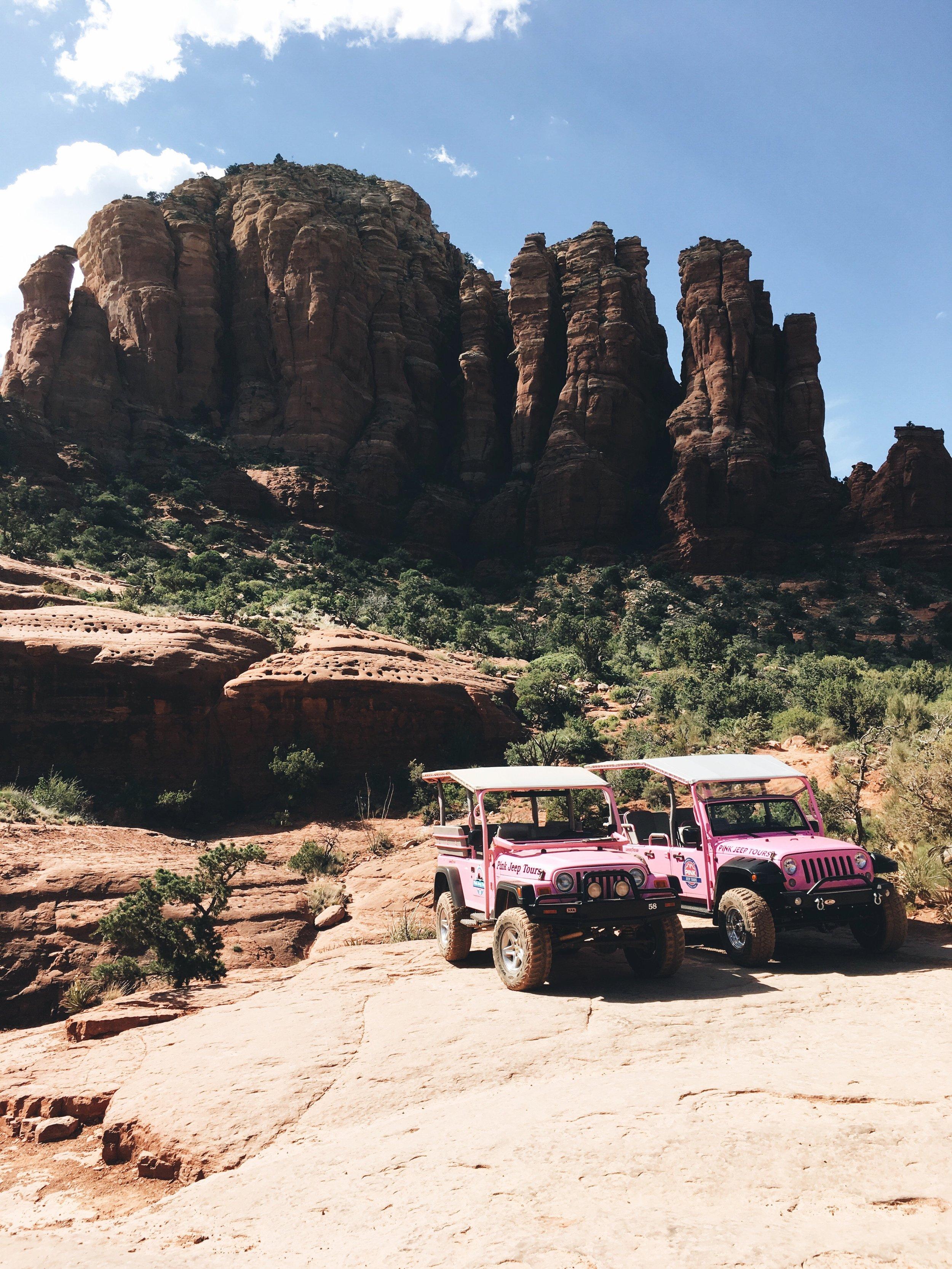 grand canyon getaway 4.jpg