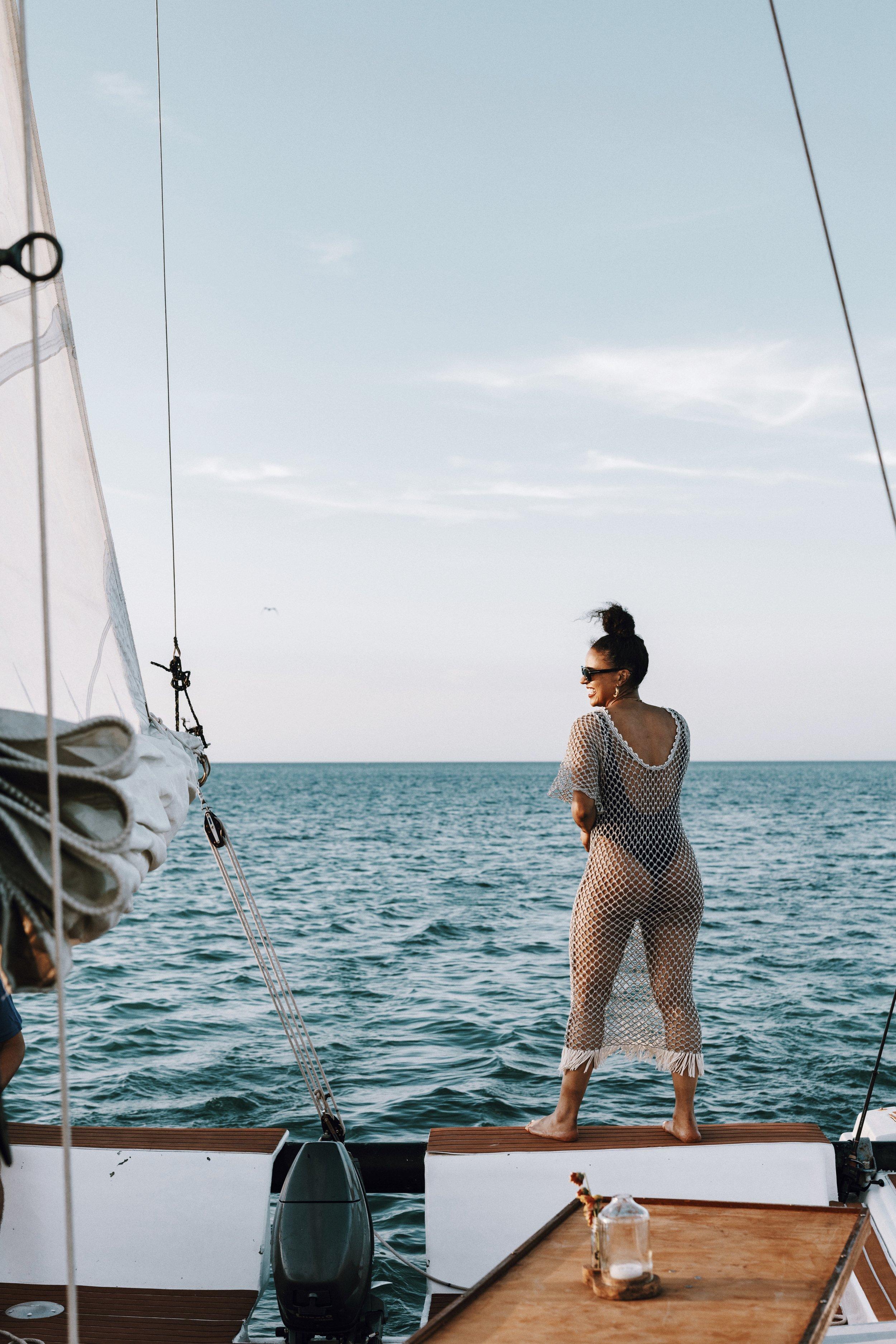 Isla Holbox Catamaran.jpg