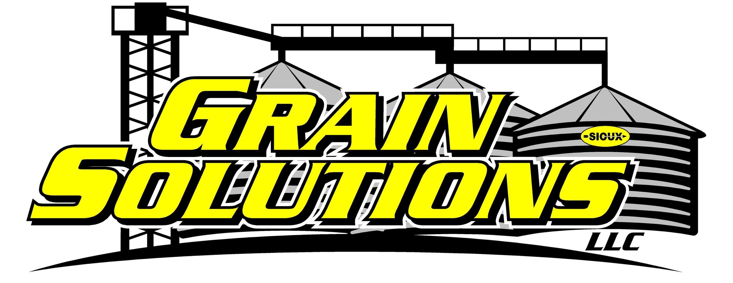 Grain_Solutions_Logo_Updated.16885820.jpg