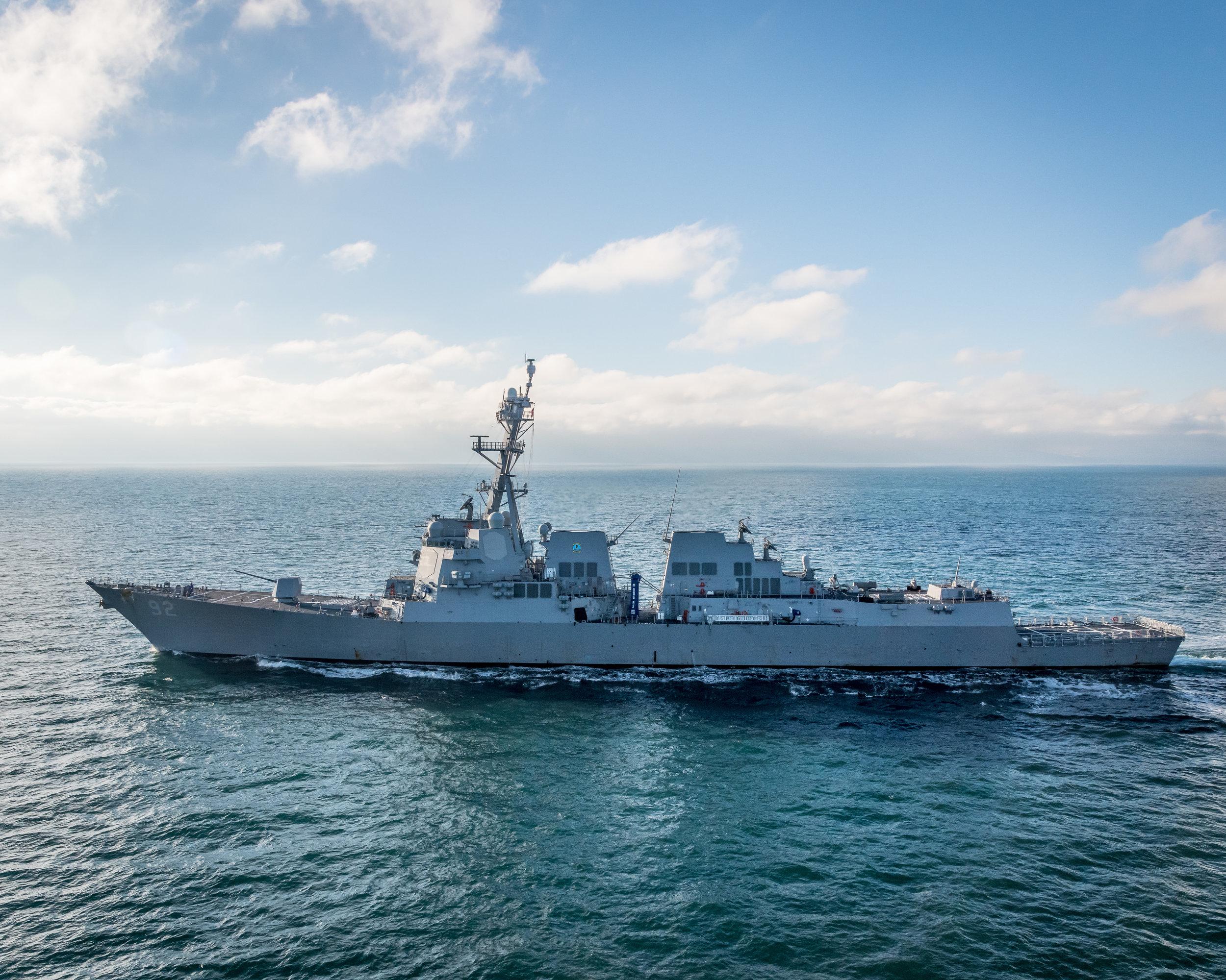USS.MOMSEN.aerials_003.jpg