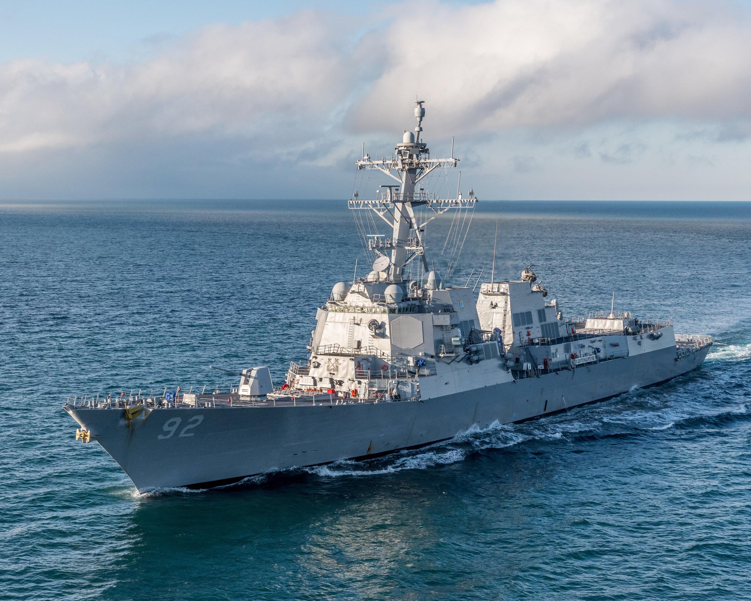 USS.MOMSEN.aerials_002.jpg