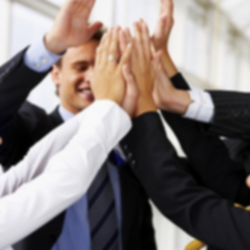 HOW CAN I COMMUNICATE MORE EFFECTIVELY? -