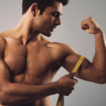 HOW DO I REALIZE MY PHYSICAL GOALS? -