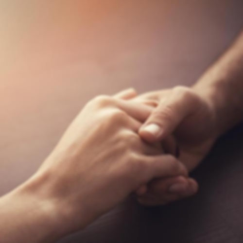 HOW CAN I BE A BETTER PARTNER? -