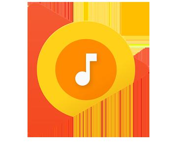 App-Google_Play.png