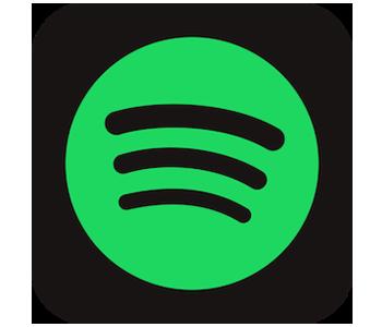 App-Spotify.png