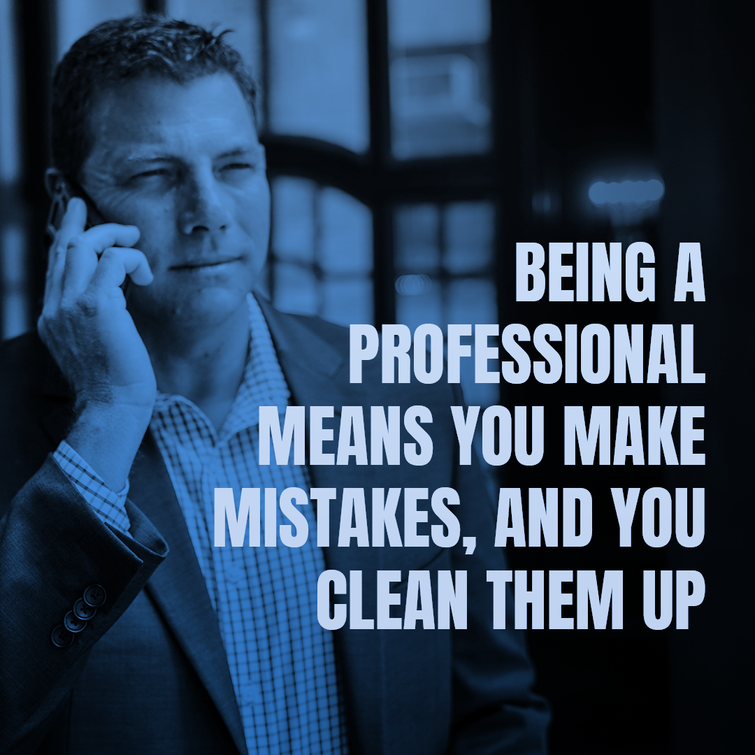 blue_gradient_professional_quote.png
