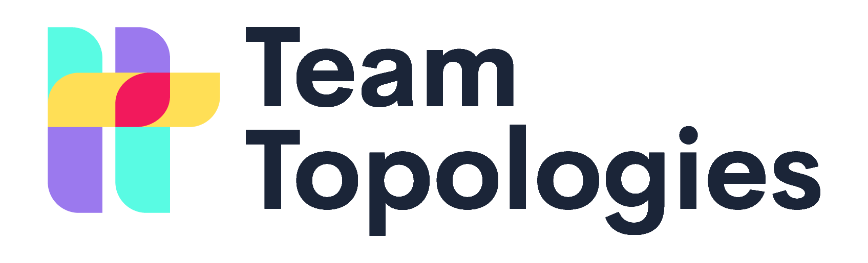 main-logo-blue-text.png