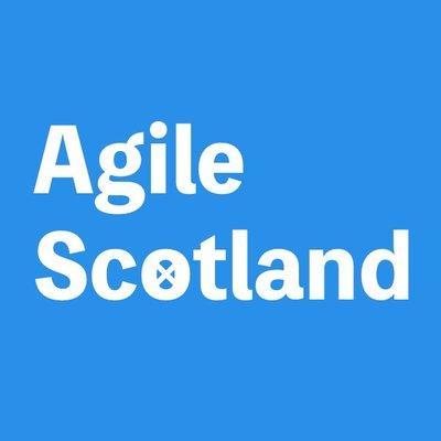 Agile-Scotland-logo-FK5-rUQ2_400x400.jpg