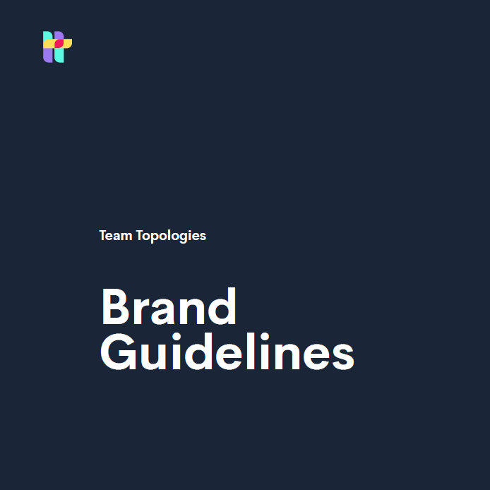 2019-05-07--TT-brand-guidelines-image.png