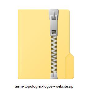 2019-05-07--TT-logos-zip.png