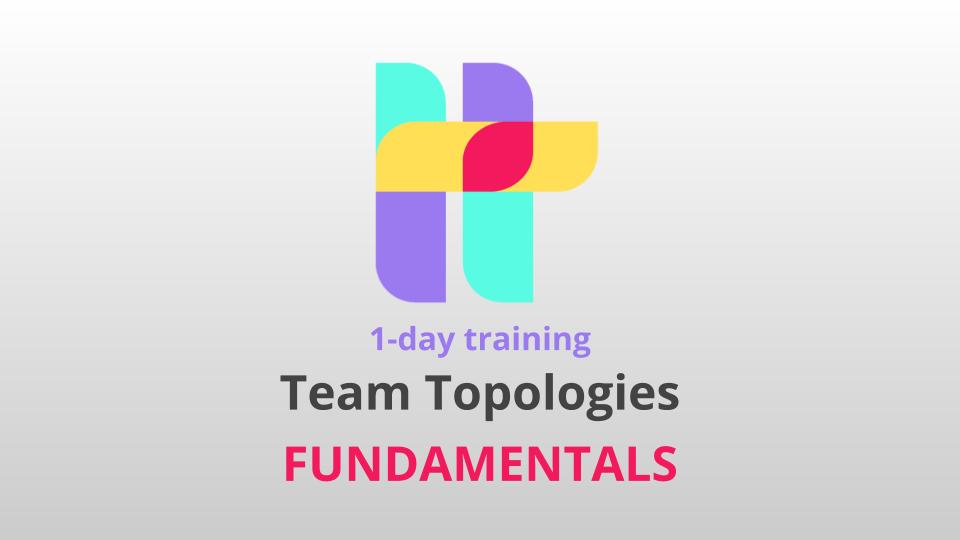 Training courses - 1 - Fundamentals.png