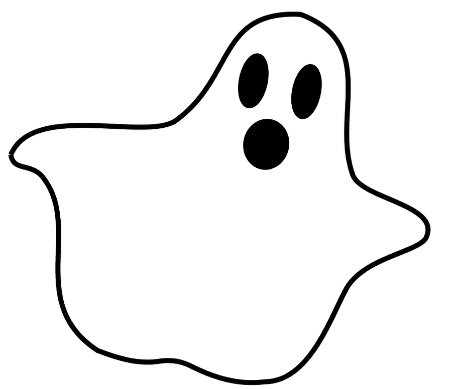 clipart-ghost-clipart-2.png