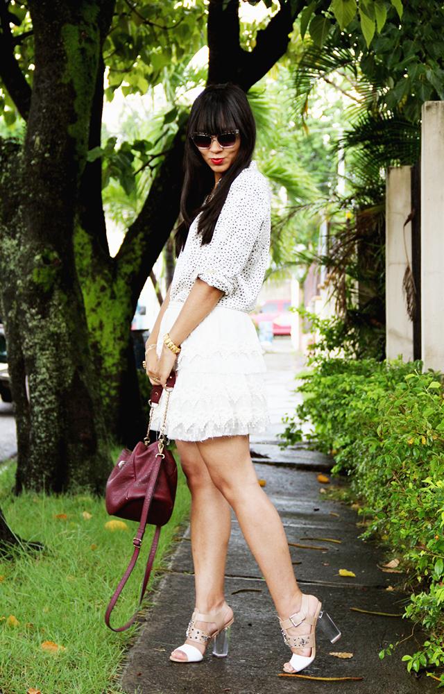 all-white-summer4