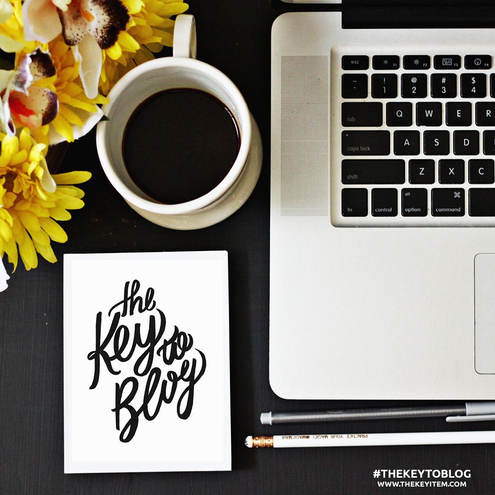 the-key-to-blog-workshop
