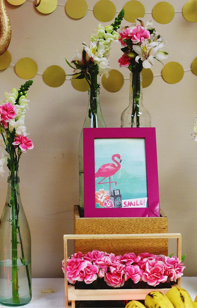 """The Key To Social Photos / 4ta Edición // Entre los flamencos dorados y los globos rosados de """"The Key To Social Photos"""" , estas mentes creativas desarrollaron sus habilidades para la fotografía."""