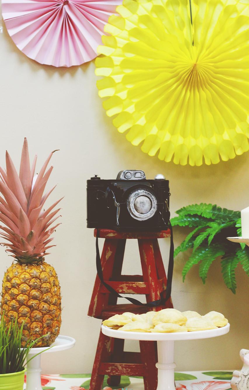 """The Key To Social Photos / 5ta Edición // ¡Aprende y diviértete! Quinta edición de """"The Key To Social Photos""""- taller de fotografia creativa."""