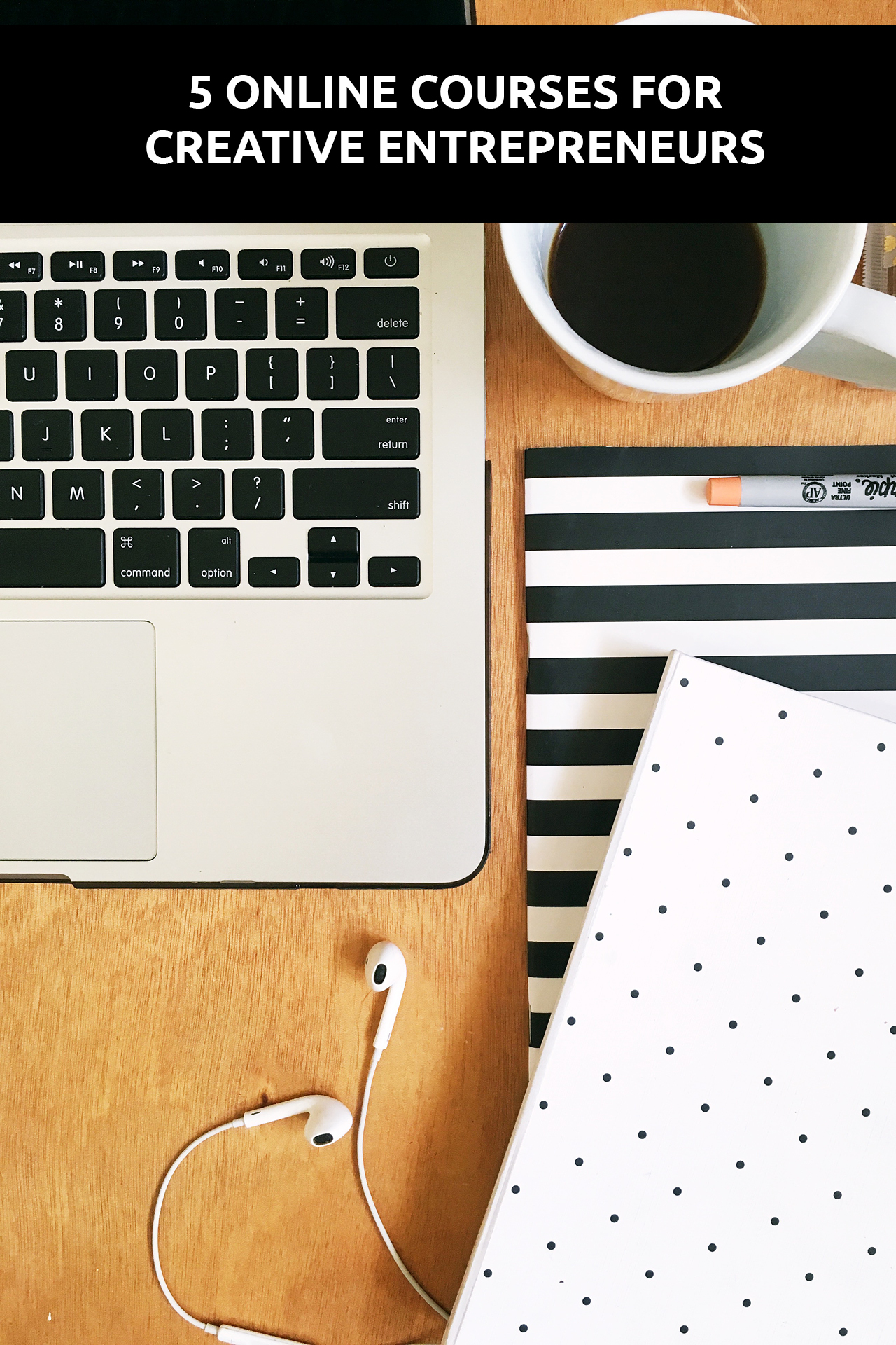 onlines-courses-creative-entrepreneurs