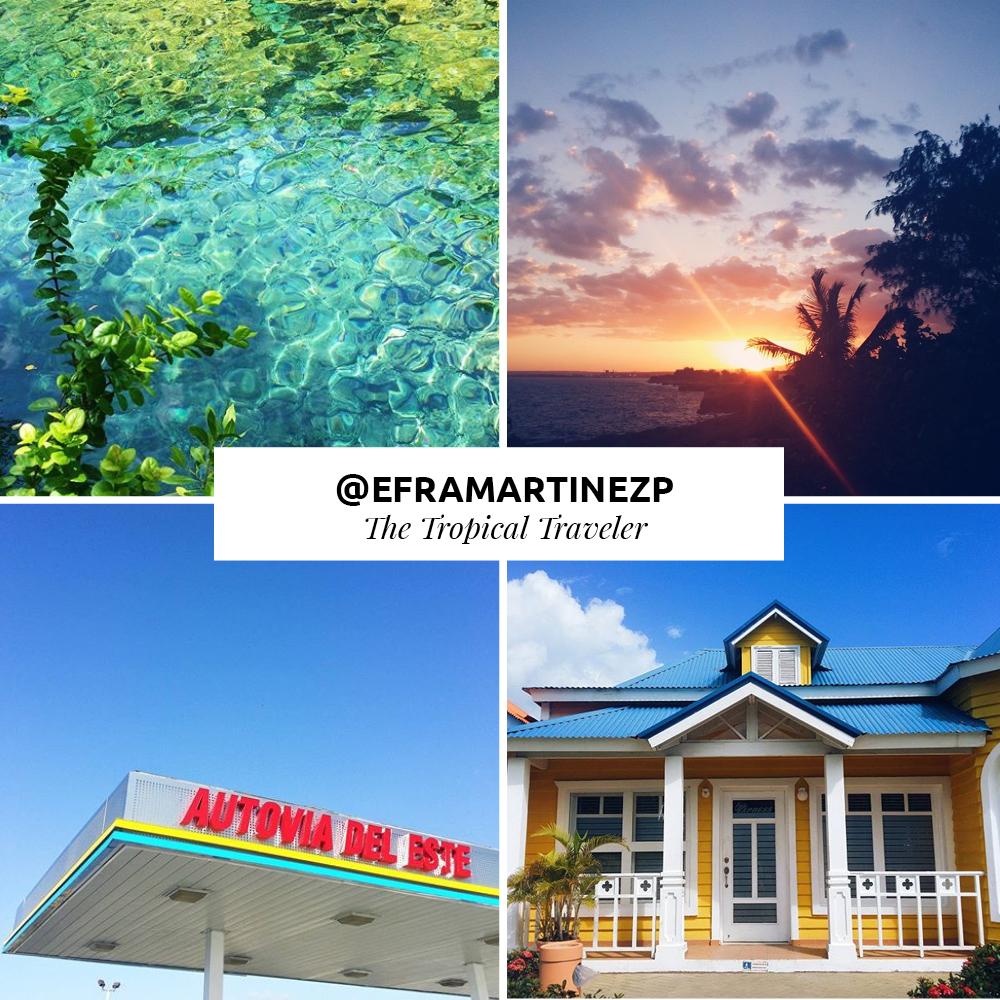 4 Cuentas Dominicanas En Instagram Que Debes Seguir #4 // ¿Cuales son tus cuentas en Instagram favoritas? Descubre estas 4 cuentas dominicanas en Instagram que necesitas seguir para inspirarte.