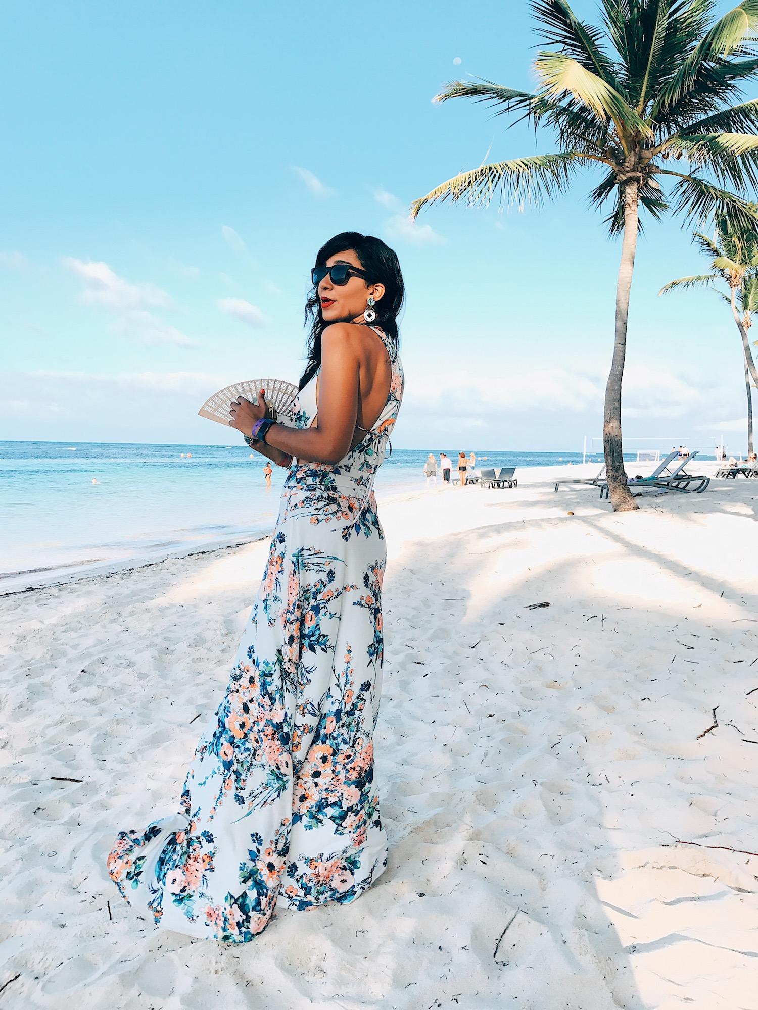 Boda En La Playa 11 Vestidos Por Menos De Us50 The Key Item