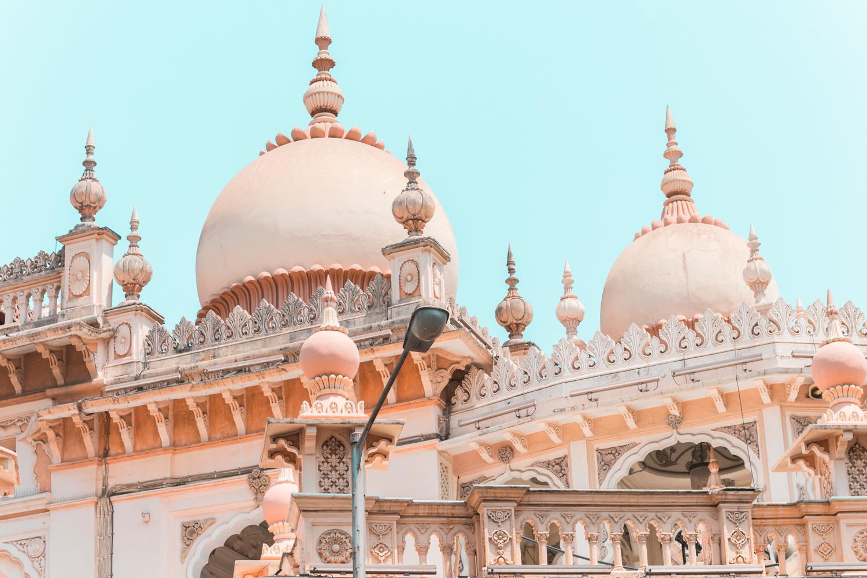 ¿Interesado en viajar a la India? Aquí la guía completa que necesitas saber: vuelos, vestimienta, lugares turísticos, costo, transporte y mucho más.viaje-india-travel-guia-62