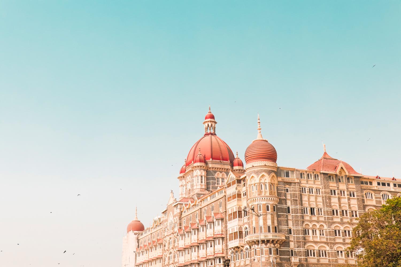 viaje-india-travel-guide_12-taj-mahal-hotel