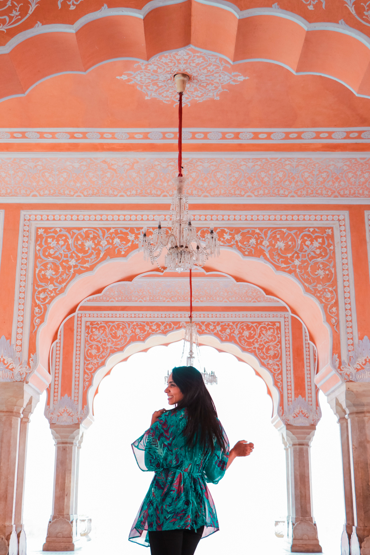 viaje-india-travel-guide_2-pink-city-palace-jaipur-1.jpg
