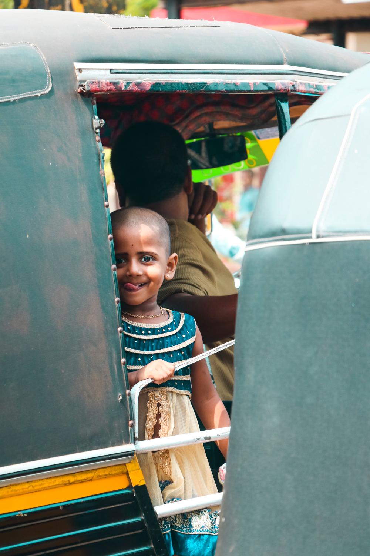 viaje-india-travel-guide_9