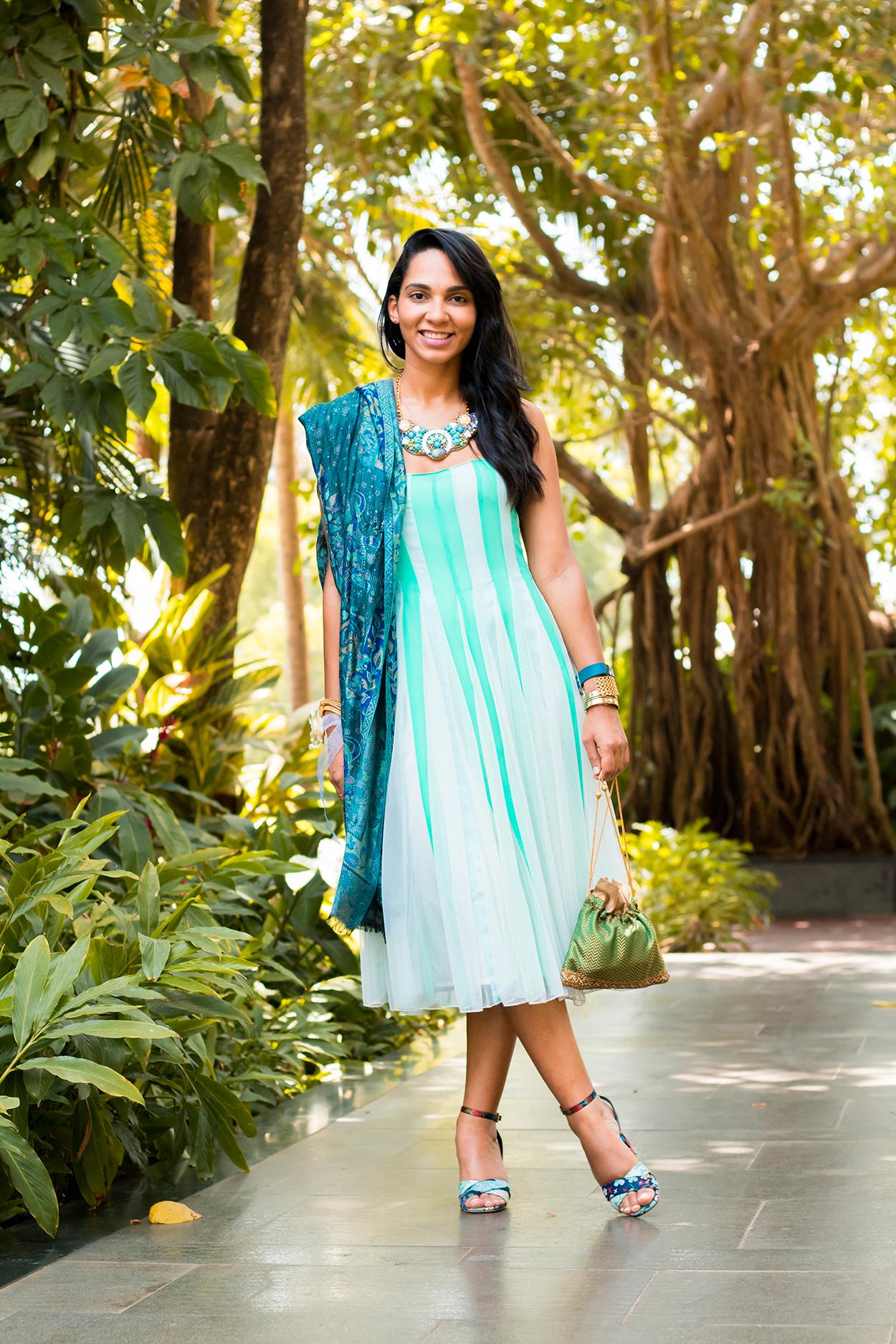 boda-hindu-indian-wedding-saree-goa-sageet-1