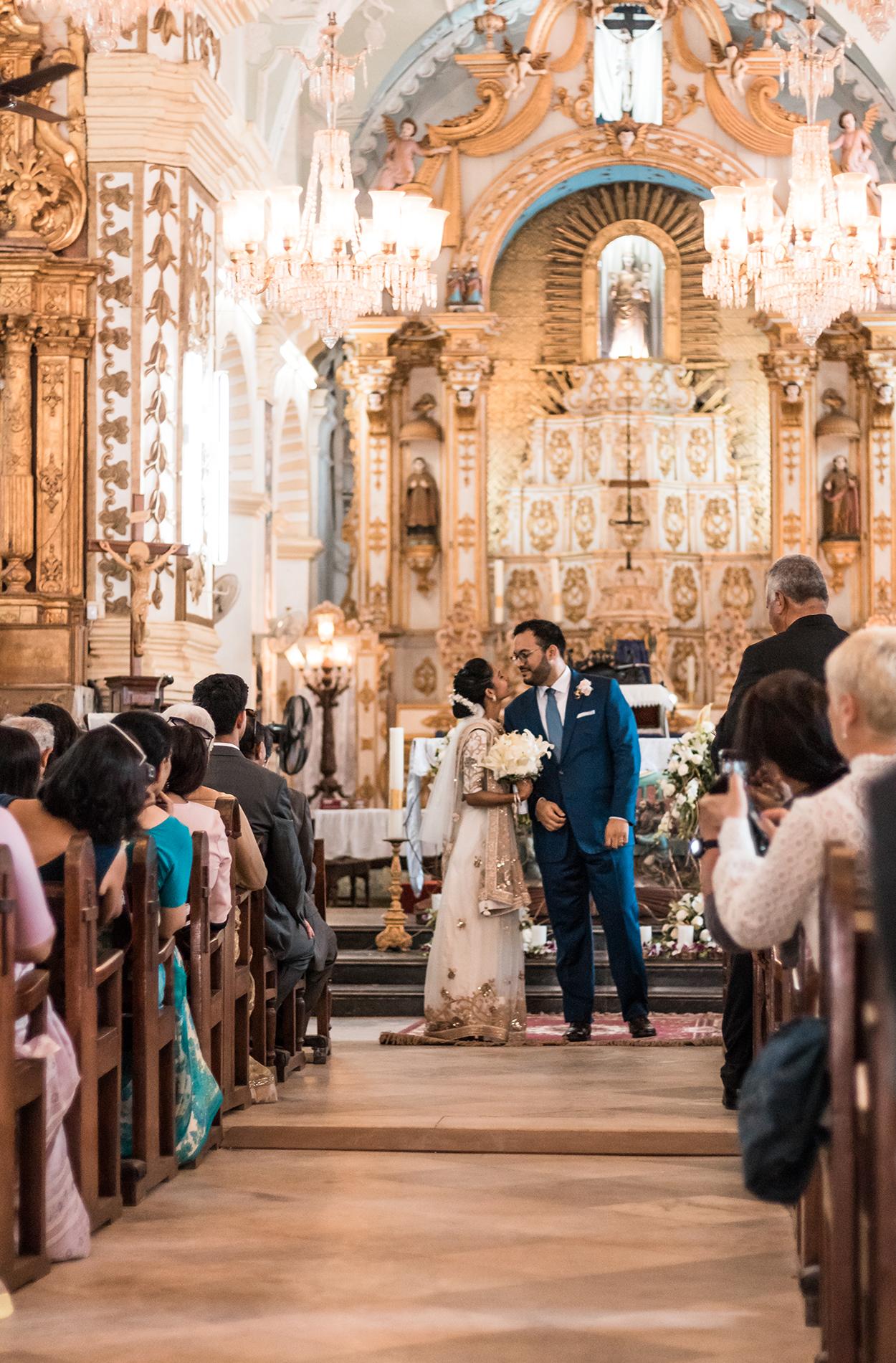 boda-hindu-indian-wedding-saree-goa-sageet-11