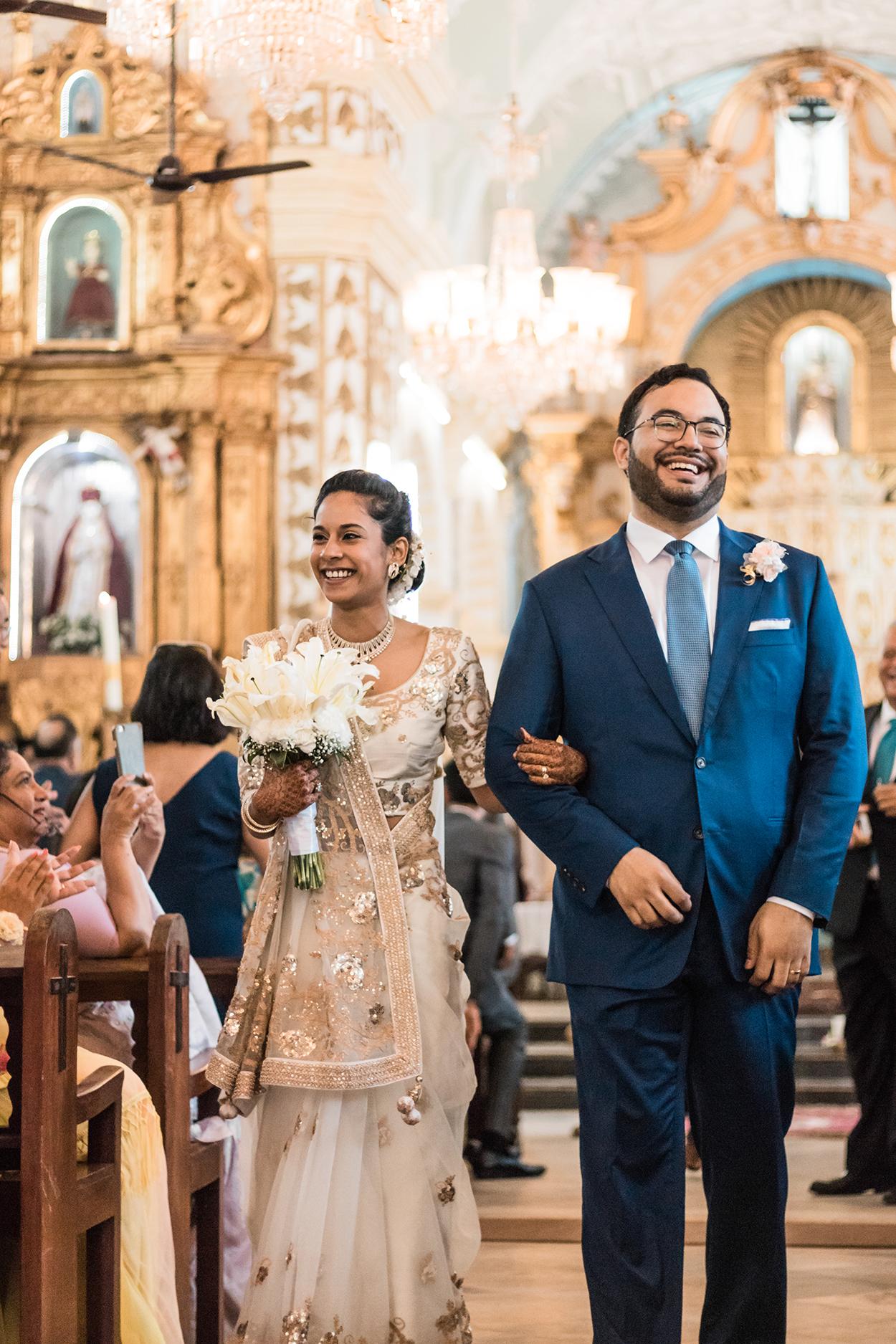 boda-hindu-indian-wedding-saree-goa-sageet-12