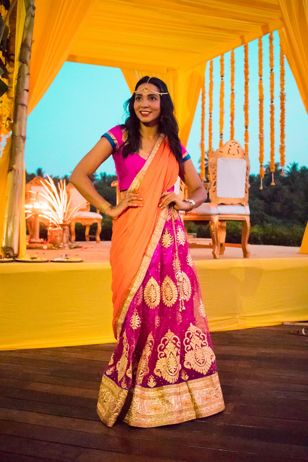 boda-hindu-indian-wedding-saree-goa-sageet-15