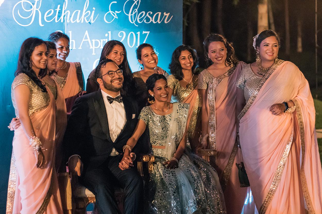 boda-hindu-indian-wedding-saree-goa-sageet-18