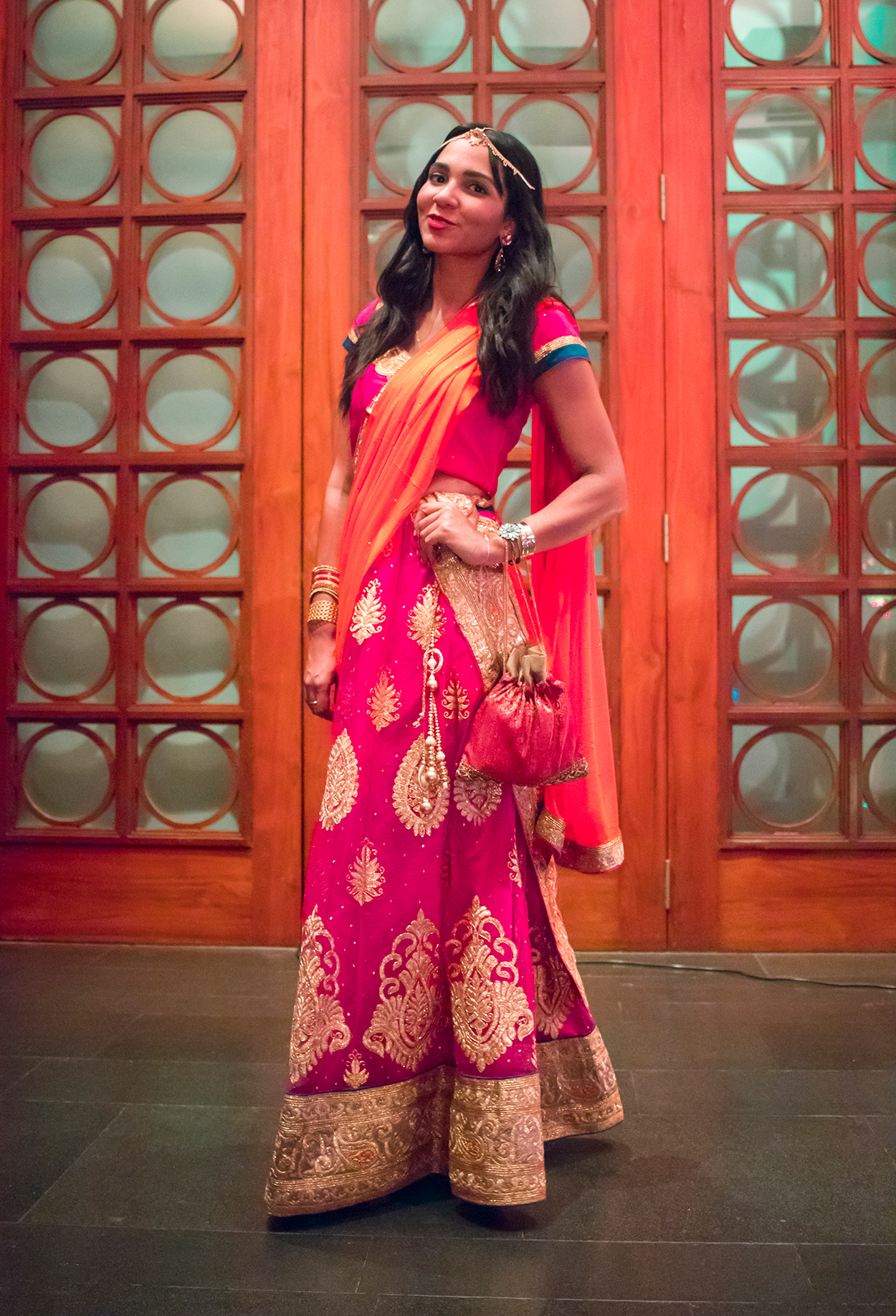 boda-hindu-indian-wedding-saree-goa-sageet-19