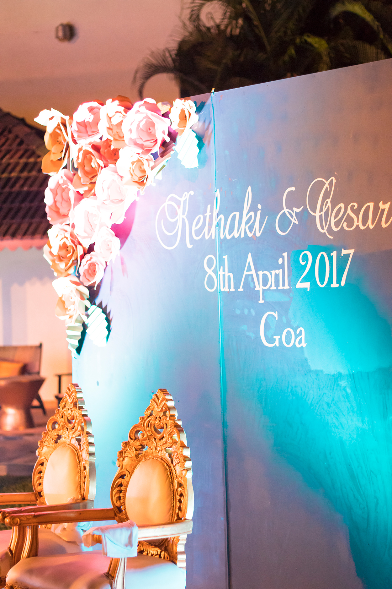 boda-hindu-indian-wedding-saree-goa-sageet-2
