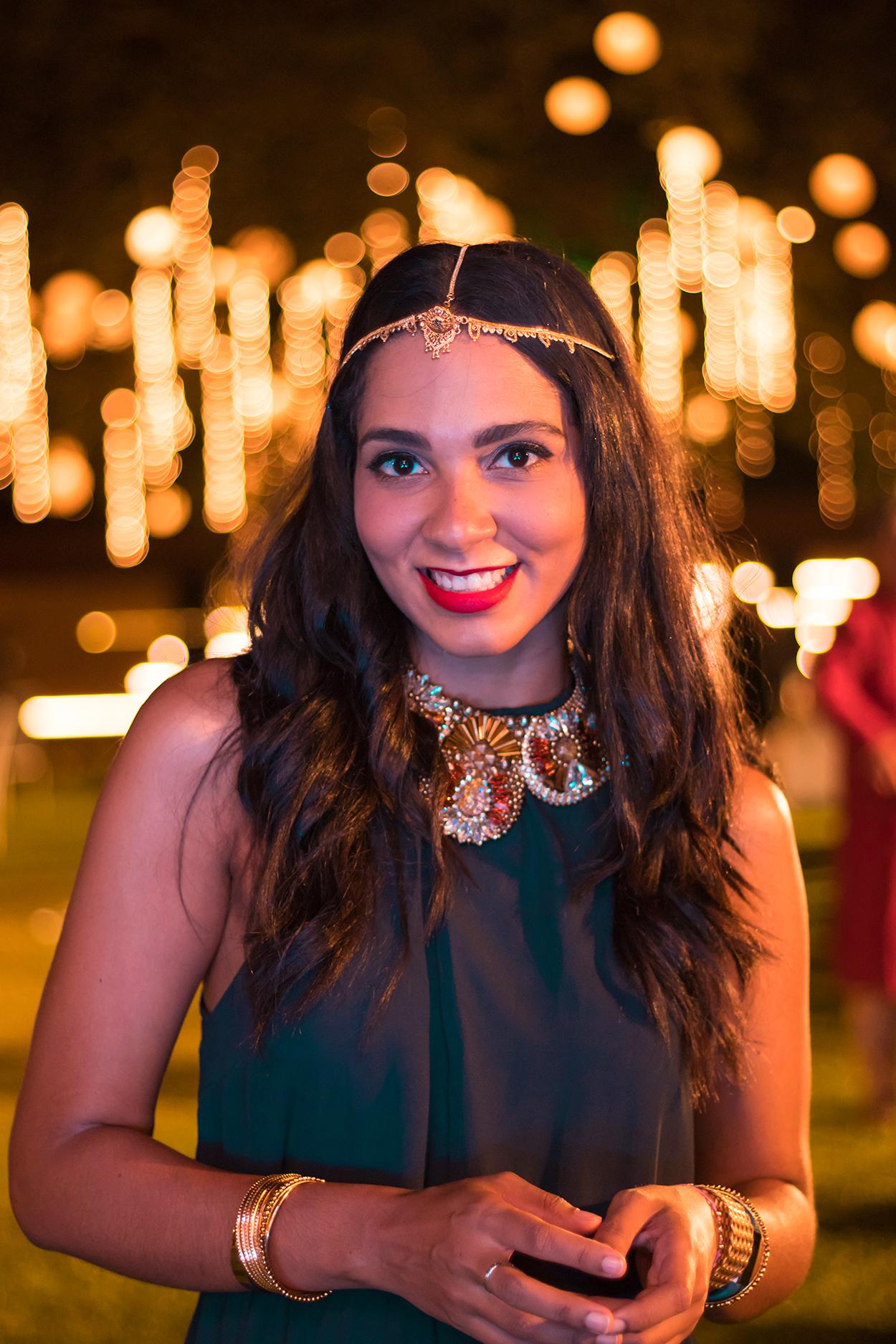 boda-hindu-indian-wedding-saree-goa-sageet-3