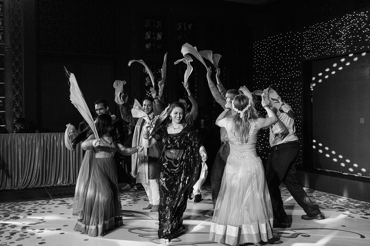 boda-hindu-indian-wedding-saree-goa-sageet-7