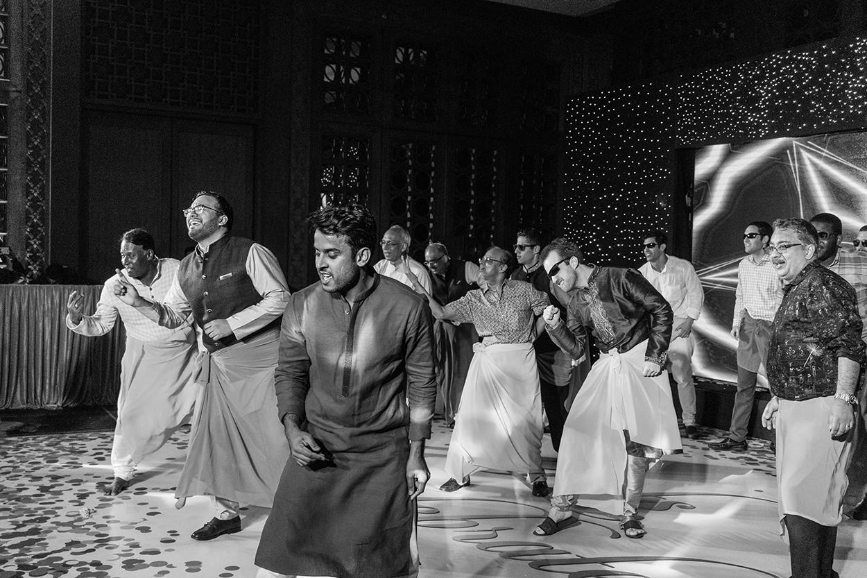 boda-hindu-indian-wedding-saree-goa-sageet-9