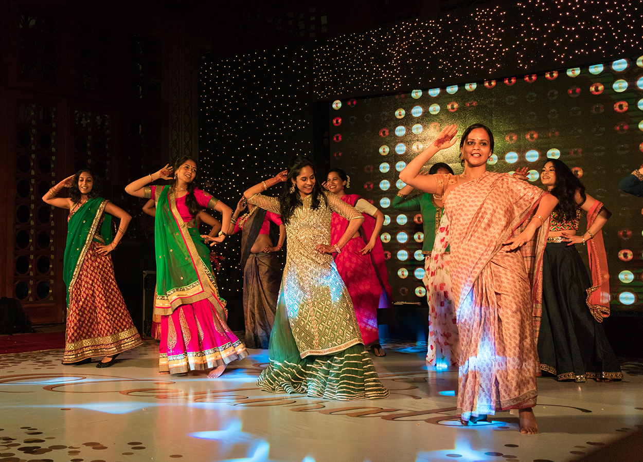 boda-hindu-indian-wedding-saree-goa-sageet-8