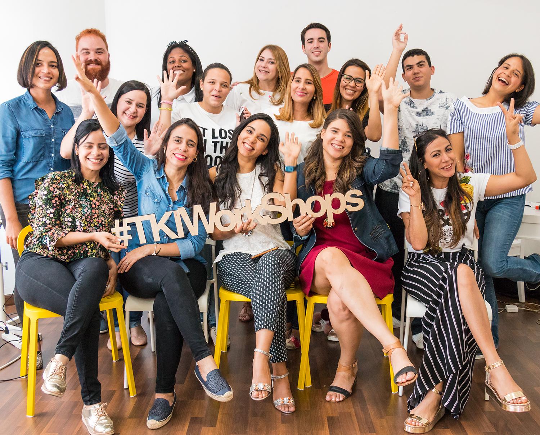 workshop-taller-fotos-the-key-to-social-photos-55