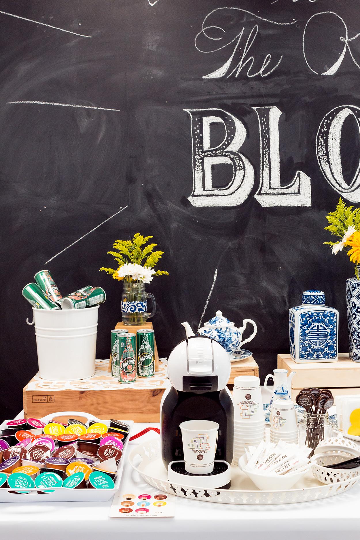 The key to blog es el curso intensivo se aprende dónde lo relacionado a un blog, desde cómo iniciar y encontrar tu propósito hasta cómo monetizarlo.