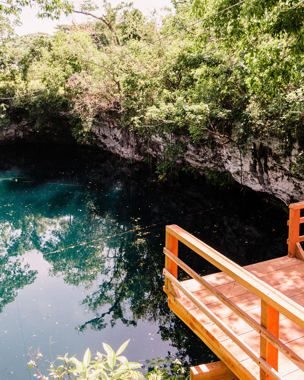 lugares- en-RD-Cabrera-y-la-Laguna-Dudú