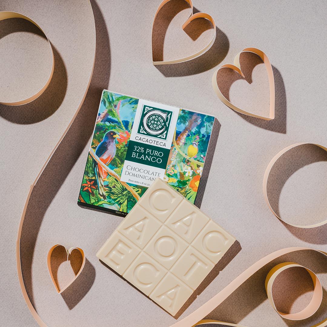 Fotos-Cacaoteca-1.jpg