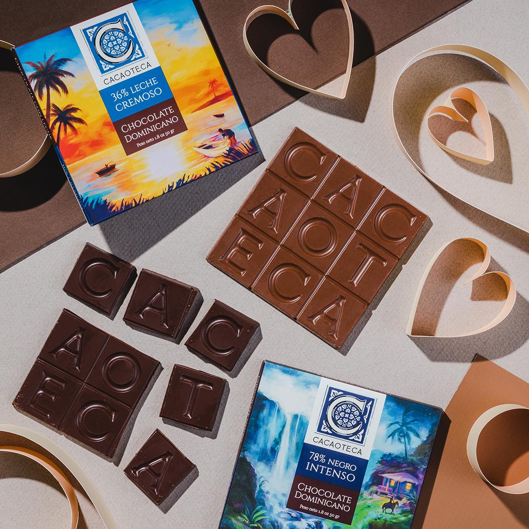 Fotos-Cacaoteca-2.jpg